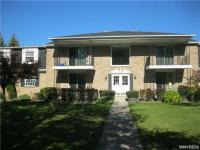 419 Burroughs Dr, Amherst, NY 14226