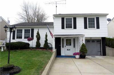 Photo of 95 West Toulon, Cheektowaga, NY 14227