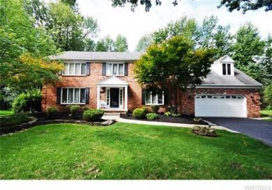 290 Wellingwood Ct, Amherst, NY 14051