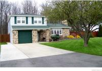 6710 Grauer Road, Niagara, NY 14305