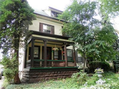 Photo of 188 Anderson Pl, Buffalo, NY 14222