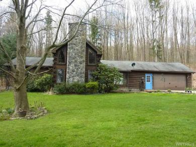 8339 Genesee Rd, Concord, NY 14141