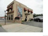 2301 Pine Avenue, Niagara Falls, NY 14301