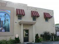 2301 Pine Ave, Niagara Falls, NY 14301