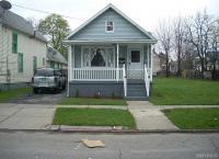 394 Plymouth Ave, Buffalo, NY 14213
