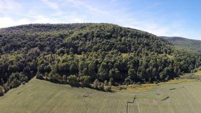 Photo of 5719 Route 219, Great Valley, NY 14741