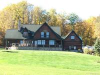 3725 Pickard Rd. Co Road 52, Ellery, NY 14782