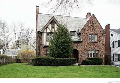 Photo of 276 Middlesex Rd, Buffalo, NY 14216