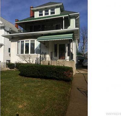 Photo of 67 Norwalk Ave, Buffalo, NY 14216