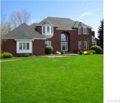 8570 Lakemont Drive, Clarence, NY 14051