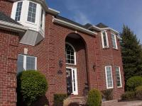 8570 Lakemont Dr, Clarence, NY 14051