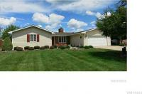 1589 Towerwood Rd, Grand Island, NY 14072