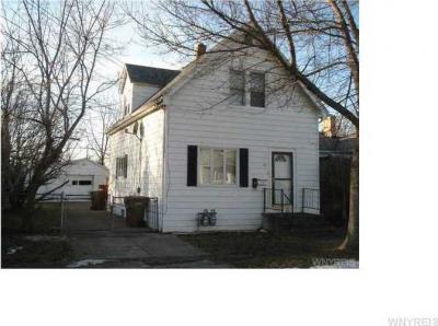 Photo of 69 Avery Pl, Cheektowaga, NY 14225