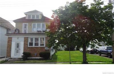 Photo of 76 Ridge Park Ave, Cheektowaga, NY 14211