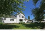 6832 Gleason Hill Road, Belfast, NY 14711 photo 0
