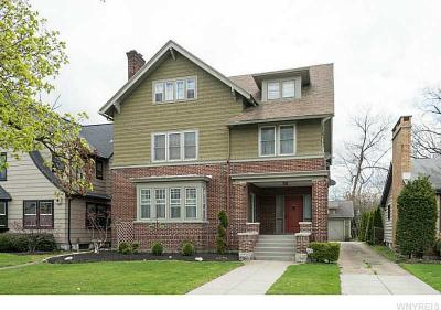 Photo of 322 Middlesex Rd, Buffalo, NY 14216