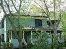 1496 Ferry Road, Grand Island, NY 14072