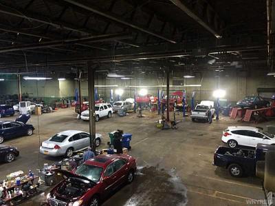 Photo of 250 Grider St, Buffalo, NY 14215