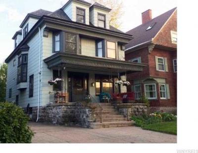 Photo of 563 Lafayette Ave, Buffalo, NY 14222