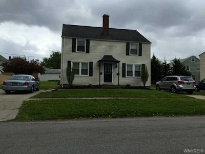 Photo of 33 Matthew Lane, Cheektowaga, NY 14225