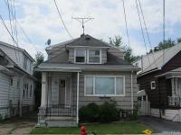 55 Evelyn Street, Buffalo, NY 14207