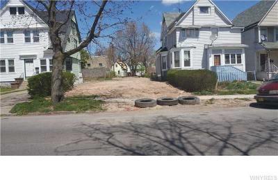 Photo of 431 14th Street, Buffalo, NY 14213