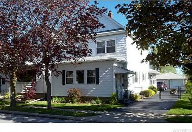 504 Gould Ave, Lancaster, NY 14043