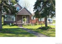 6265 South Whitham Drive, Niagara, NY 14304