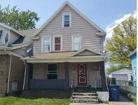 166 Roesch Avenue, Buffalo, NY 14207