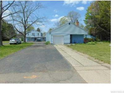 Photo of 218 Newman St, Concord, NY 14141