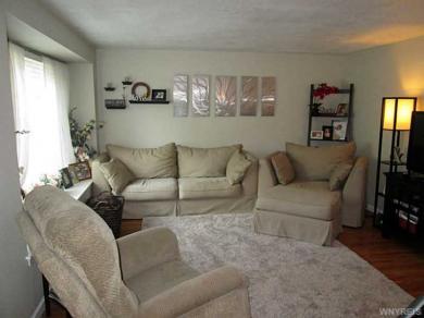 119 Lamont, Amherst, NY 14226