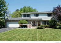 19 Kathryn Dr, Orchard Park, NY 14127