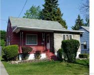 604 Moselle St, Buffalo, NY 14215