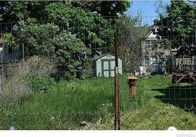 Photo of 239 Maple St, Buffalo, NY 14204