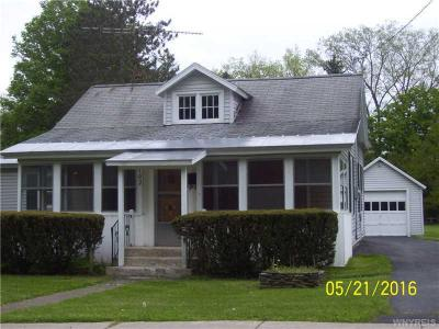 102 Elm Street, Concord, NY 14141