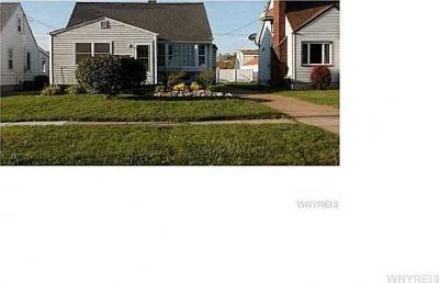 Photo of 70 Southern Pkwy, Cheektowaga, NY 14225