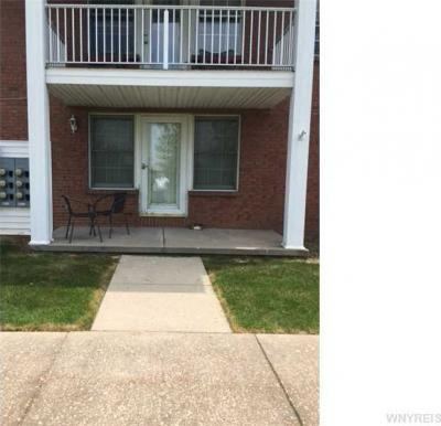 Photo of 12 Appletree Ct #3, Cheektowaga, NY 14227