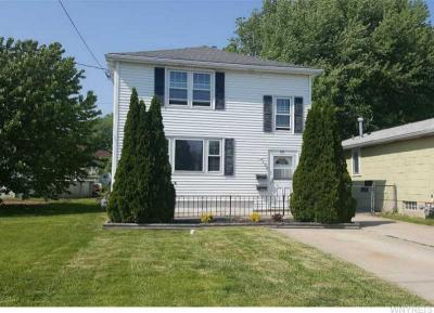 Photo of 40 Southcrest Ave, Cheektowaga, NY 14225