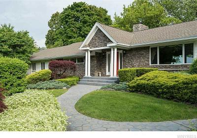 Photo of 567 Mountain View Dr, Lewiston, NY 14092