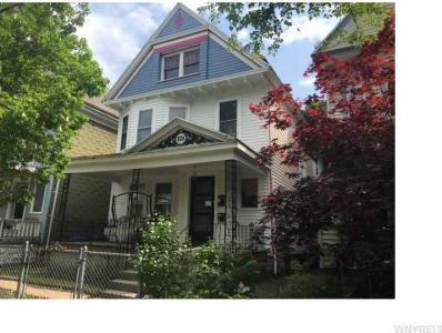375 Breckenridge St, Buffalo, NY 14213