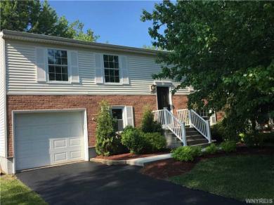 233 Robin Rd, Amherst, NY 14228