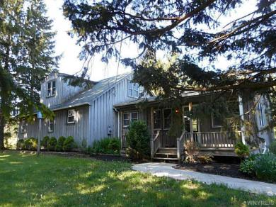 8860 Phillips Rd, Colden, NY 14080