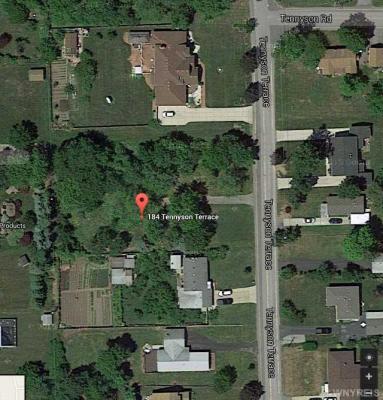 Photo of 184 Tennyson Terrace, Amherst, NY 14221