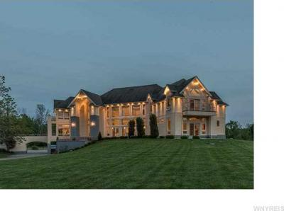 Photo of 4400 East River Road, Grand Island, NY 14072