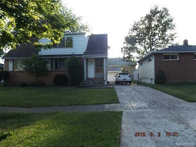 Photo of 15 Wellington Rd, Cheektowaga, NY 14225