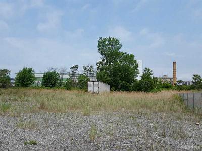 Photo of 824 East Ferry St, Buffalo, NY 14211