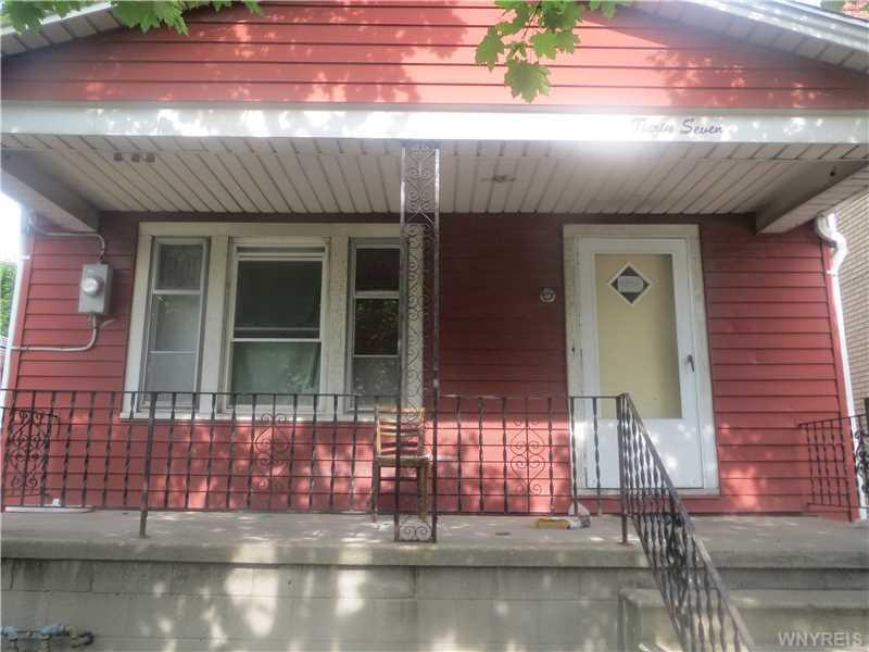 37 Haven East, Buffalo, NY 14202