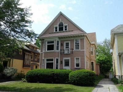 Photo of 96 Crescent Avenue, Buffalo, NY 14214