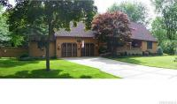 3760 East River Rd, Grand Island, NY 14072
