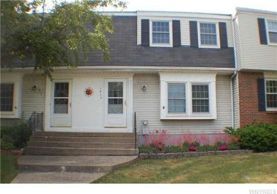 Photo of 1415 Independence Drive, Evans, NY 14047